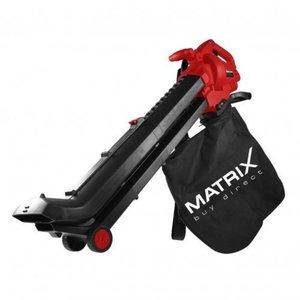 Matrix Laubsauger EGV 2500-3