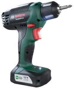 Akkuschrauber EasyDrill 12 Volt Bosch