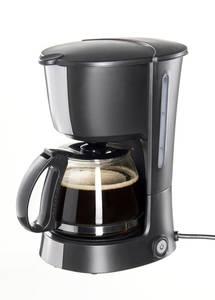 Kompakt-Kaffeemaschine, 550 Watt