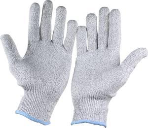 Schneidschutz Handschuh, 2er Set