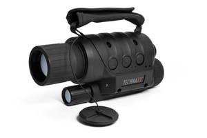 Digitales Nachtsichtgerät mit Foto- und Videofunktion Technaxx