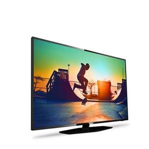 Philips LED TV 50PUS6162 | B-Ware