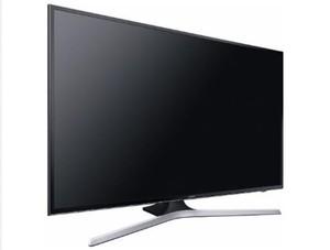 Samsung LED TV  UE65MU6199 | B-Ware
