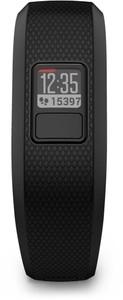 Garmin Vivofit 3 Smartwatch | B-Ware