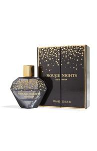 """Rouge Nights"" Parfum"