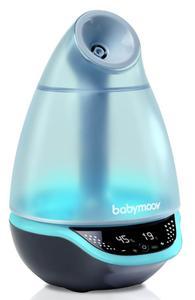 babymoov Hygro und Luftbefeuchter