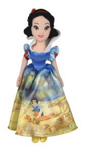 Disney Prinzessin Schneewittchen