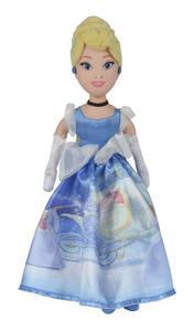 Disney Prinzessein Cinderella