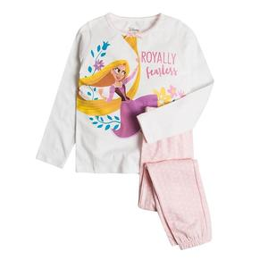 Schlafanzug Disney Princess
