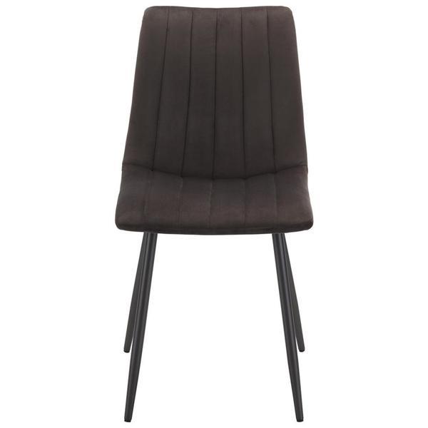 von Mömax € 29 GrauSchwarz Stuhl 90 für ansehen nmN8vw0O