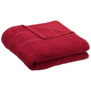 Handtuch Melanie Beere
