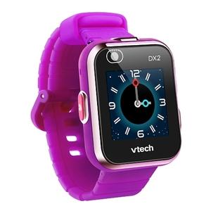VTech - Kidizoom: Smart Watch DX2, lila