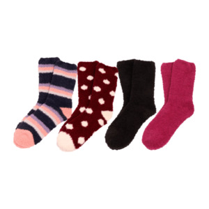 WALKX  	   Wellness-Socken