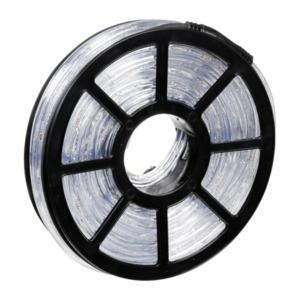 LIGHTZONE     LED-Lichterschlauch