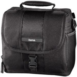 Hama Ancona 130 Kamera-Tasche schwarz