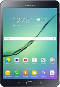 Samsung Galaxy Tab S2 8.0 (32GB) LTE Tablet-PC schwarz