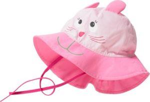 Baby Hut zum Binden Gr. 46 Mädchen Baby