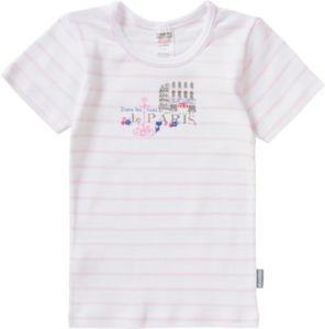 Unterhemd Gr. 140 Mädchen Kinder