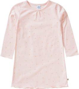 Nachthemd Gr. 92 Mädchen Kleinkinder
