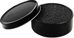 BH Cosmetics  Pinselreiniger Quick Change Brush Cleaner