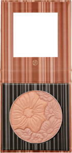 BH Cosmetics  Rouge Floral Blush Duo - Bahama Bronze