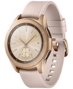 Samsung Galaxy Smart Watch S ,  roségold