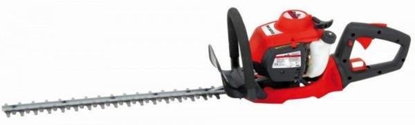 Grizzly Benzin-Heckenschere BHS 2670 E2 ,  55 cm Schnittlänge