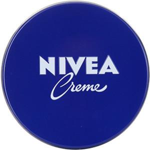 Nivea Creme Dose klein 75 ml