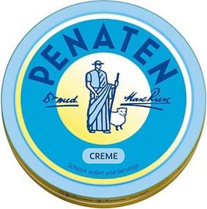 Penaten Creme klein 50 ml