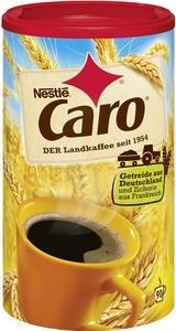 Caro Original Der Landkaffee seit 1954 200 g