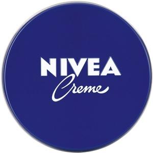 Nivea Creme Dose groß 250 ml