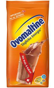 Original Ovomaltine Nachfüllbeutel 500 g