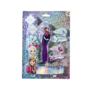 Frozen Geschenk-Set, 9-teilig