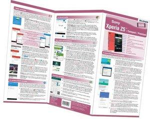 Sony Xperia Z5 Compact / Premium - der leichte Einstieg