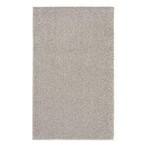 Teppich Samoa I - Silber - 160 x 230 cm, Astra