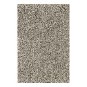 Teppich Livorno - Grau - 140 x 200 cm, Astra