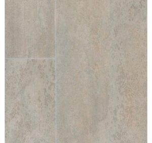 BODENMEISTER PVC-Boden »Madison«, grau-beige