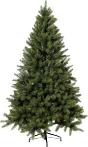 artfleur künstliche Edeltanne Premium Full 180 cm, grün