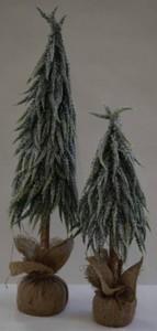 TrendLine künstlicher Nadelbaum ,  70 cm
