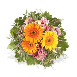 Herbstwind - | Fleurop Blumenversand