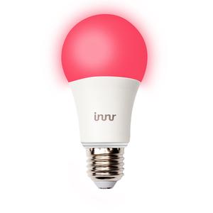 Innr Bulb Color RB 185 C LED Lampe Philips Hue und Osram Lightify kompatibel
