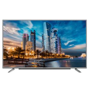 Grundig 65 GUS 8860 - 164 cm (65 Zoll) Fernseher (4K Ultra HD, HDR, Smart TV, PVR, WLAN, Triple Tuner (DVB-T2), USB)