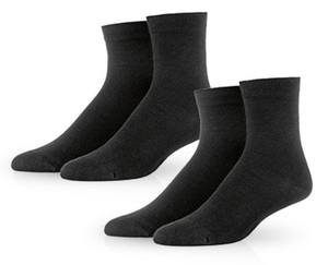 Blue Motion Socken, 2 Paar
