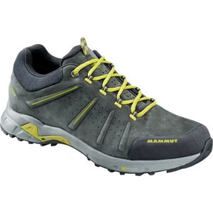 MAMMUT Herren Multifunktionsschuhe Convey Low GTX®