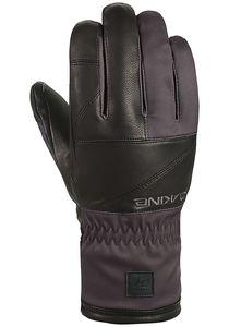Dakine Pacer - Snowboard Handschuhe für Herren - Schwarz