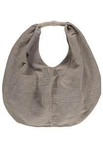 O´Neill Silver Strand Dorothy - Tasche für Damen - Braun