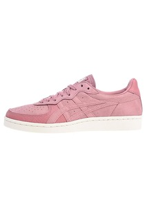 Onitsuka Tiger GSM - Sneaker für Damen - Pink