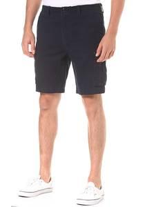 Quiksilver Crucial Battle - Shorts für Herren - Blau