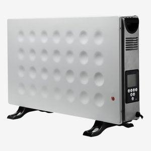 Design-Konvektor 2.000 W