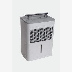 Luftentfeuchter 10l